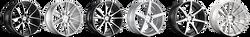 6-wheels-BM