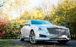 Cadillac_CTS_VT382_Featured