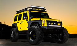 Jeep-Mudbeast