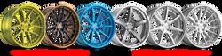 Main-6-BM-Forged-wheel_original-1