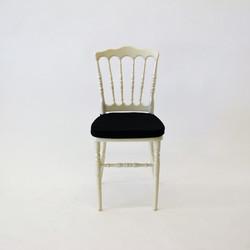 Cadeira Dior Pérola