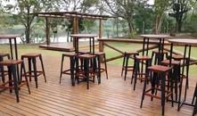 Lounge Ironwood