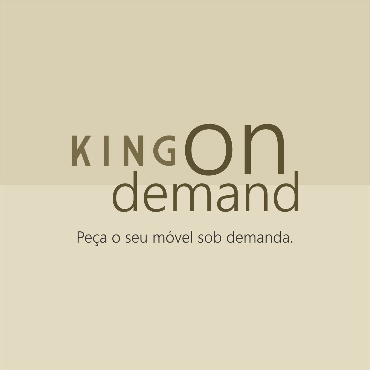 King On Demand