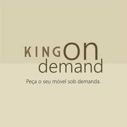 King On Demand