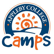 Appleby College Camps.jpg