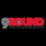 9Round Kick Fitness Logo.png