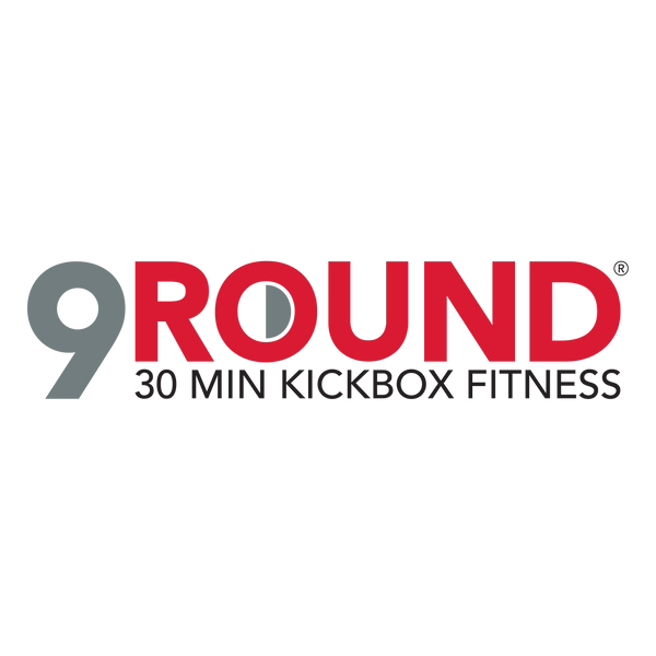 9Round Kick Fitness Logo.png