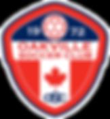 Oakville Soccer Club .png