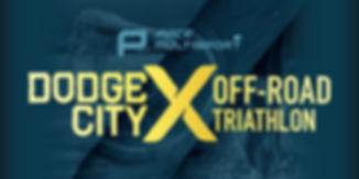 DCX-branding-image.jpg