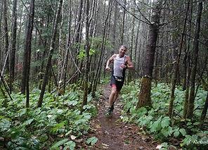 Runner-2-credit-Alexander-Campbell.jpg