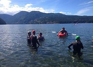 openwater1.jpg