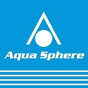 Aqua-Sphere.jpg