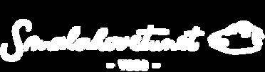 Logo_smalahovetunet-liggande-500px.png