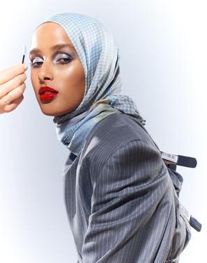 vmagazine_081519_rawdah1160_rt_copy_m6lk