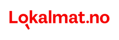 logo_lokalmatno_rgb_rød.png