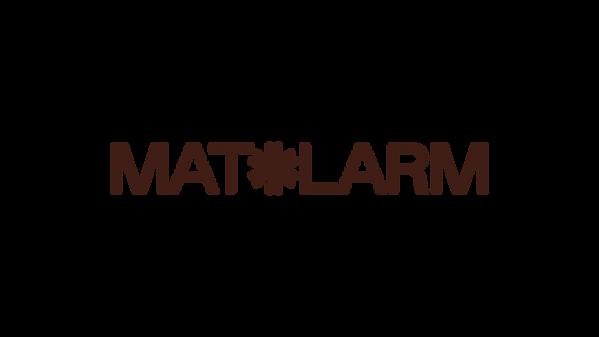 matlarm_logo_#401d15_tekst_symbol_lang.p