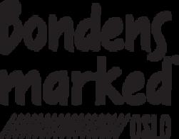 logo-bondensmarked.png