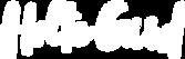 logo-main-2x.png