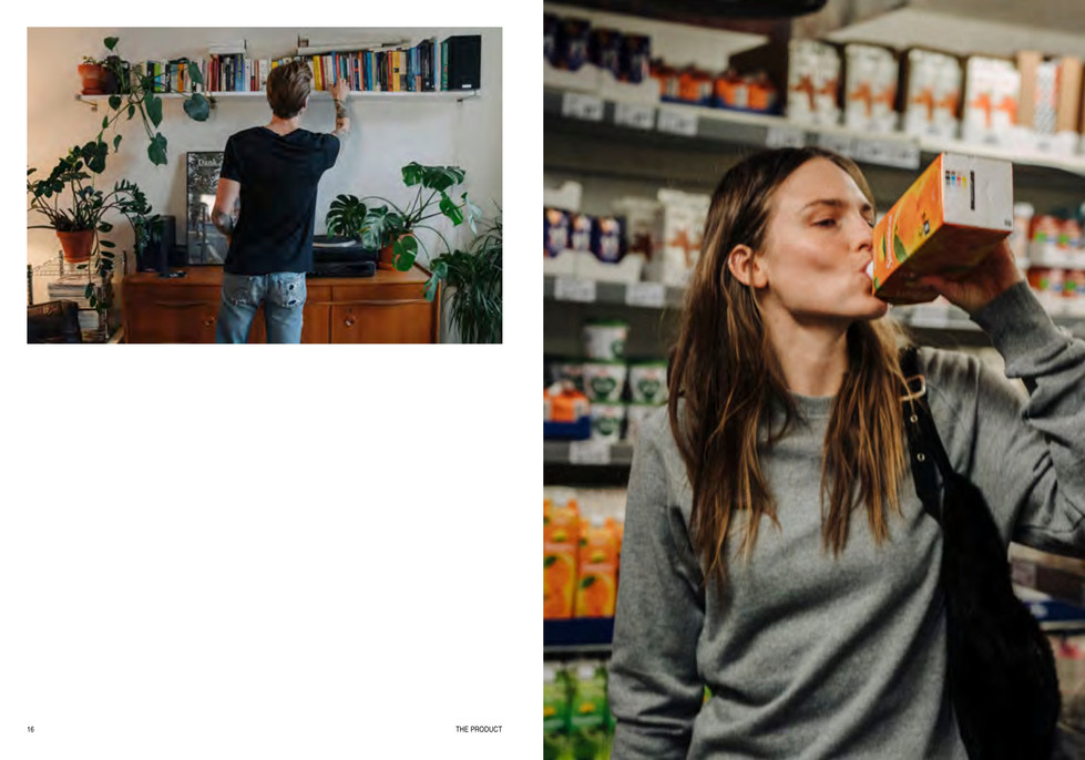 THE PRODUCT LookBook 2019S.jpg