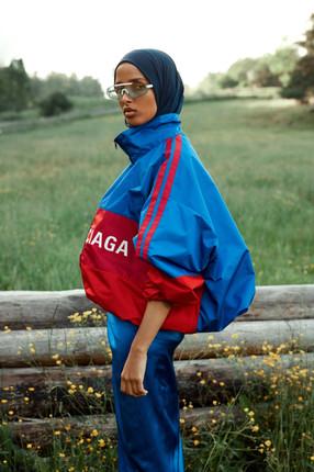 costume_rawdah-10-5863_z0dudqjpg