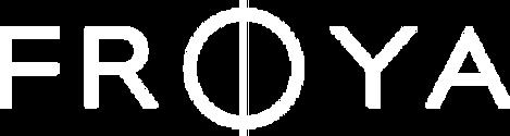 lysFroya-Logo-uten-small_hvit_x50@2x.png