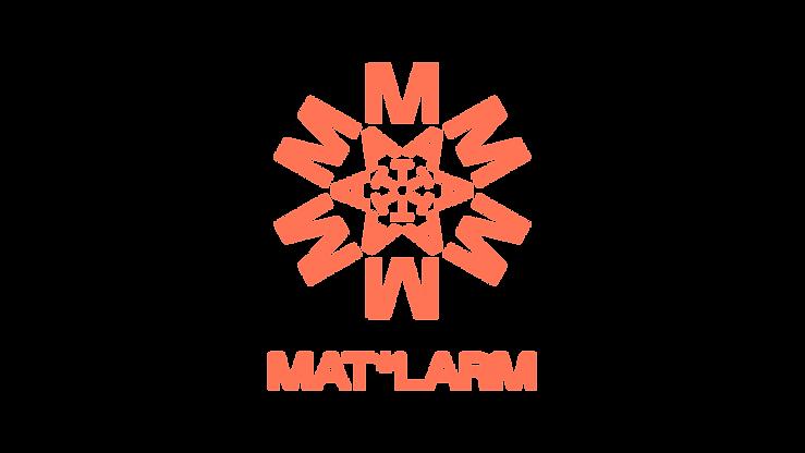 matlarm_logo_#ff7455_symbol_tekst.png