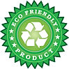 eco-friendly-product-sticker-29541280676
