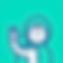 Sureplify Logo.png