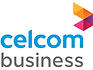 Celcom Business.png
