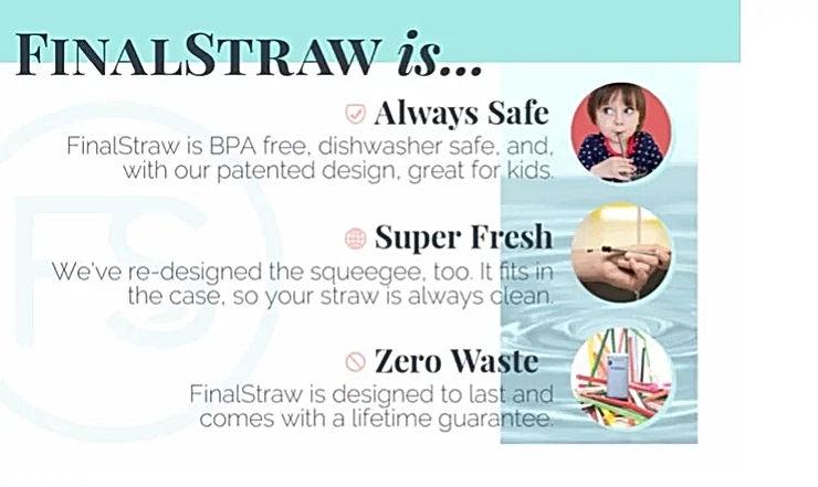 Straw06.jpg