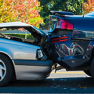 minor_car_accident_resulting_in_injury.j