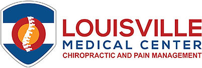 Louisville_Medical_Center-Chiropractic-P