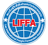 LIFFA-LAO.png