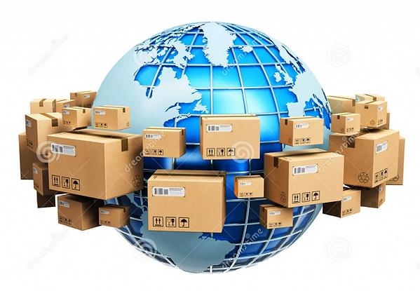 global-logistics_edited_edited.png