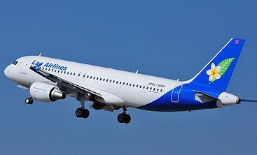 airline-laos.jpg