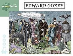 edward gorey.jpg
