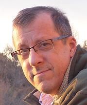 Robert Walton - Cropped.jpeg