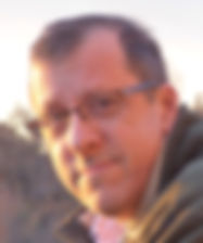 Robert Walton - Cropped.jpeg