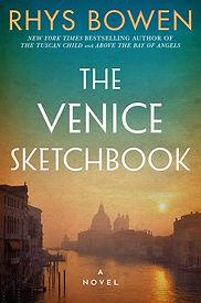 Venice Sketchbook.jpg