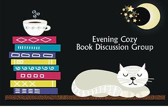 Evening Cozy Logo.jpg
