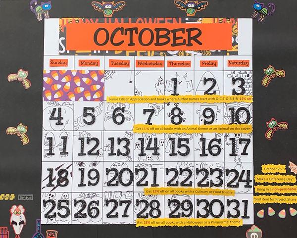 October Calendar Sale.jpg