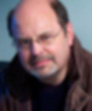 John Gilstrap.jpg