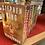 Thumbnail: The Dark Tower Complete Set - Stephen King