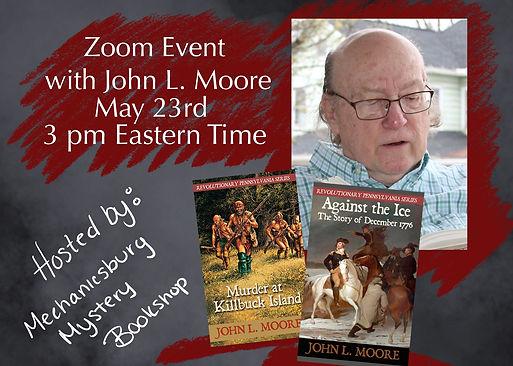 John L Moore Event 2021.jpg