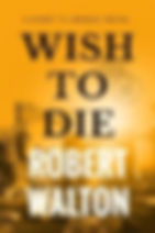 Wish to Die - Walton.jpg