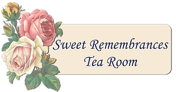 Sweet Remembrances Logo.png