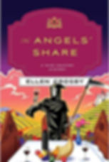 Angel's Share.jpg