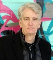 JMc-author.png