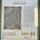 Thumbnail: Story Map of Ireland 500 Piece Puzzle