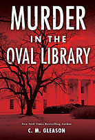 Murder-in-the-Oval-Library-Cover.jpg